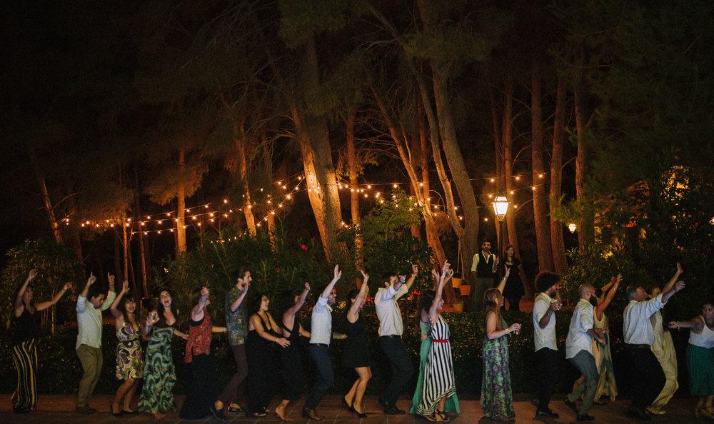 fotografo de bodas en Valencia Mallorca wedding photography film_158.jpg