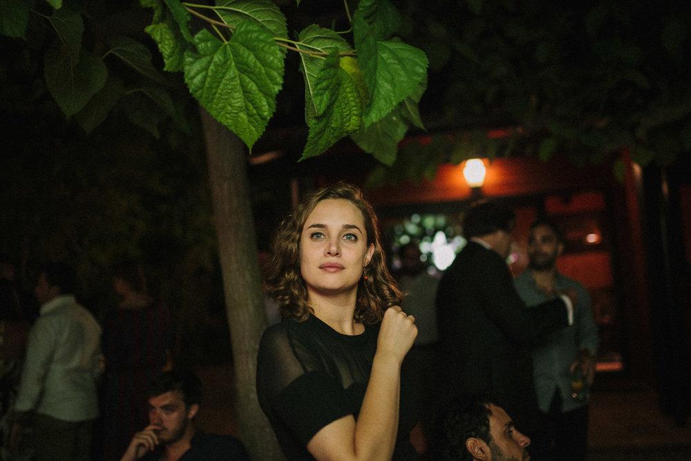 fotografo de bodas en Valencia Mallorca wedding photography film_159.jpg