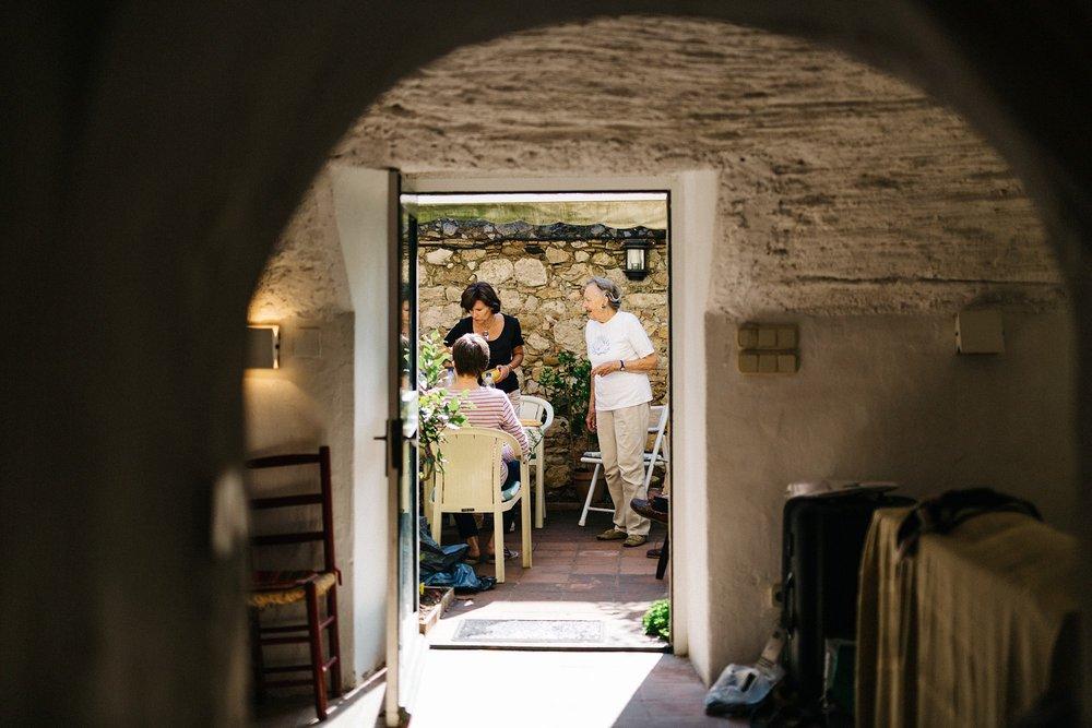 fotografo de boda valencia girona wedding photographer 00044.jpg