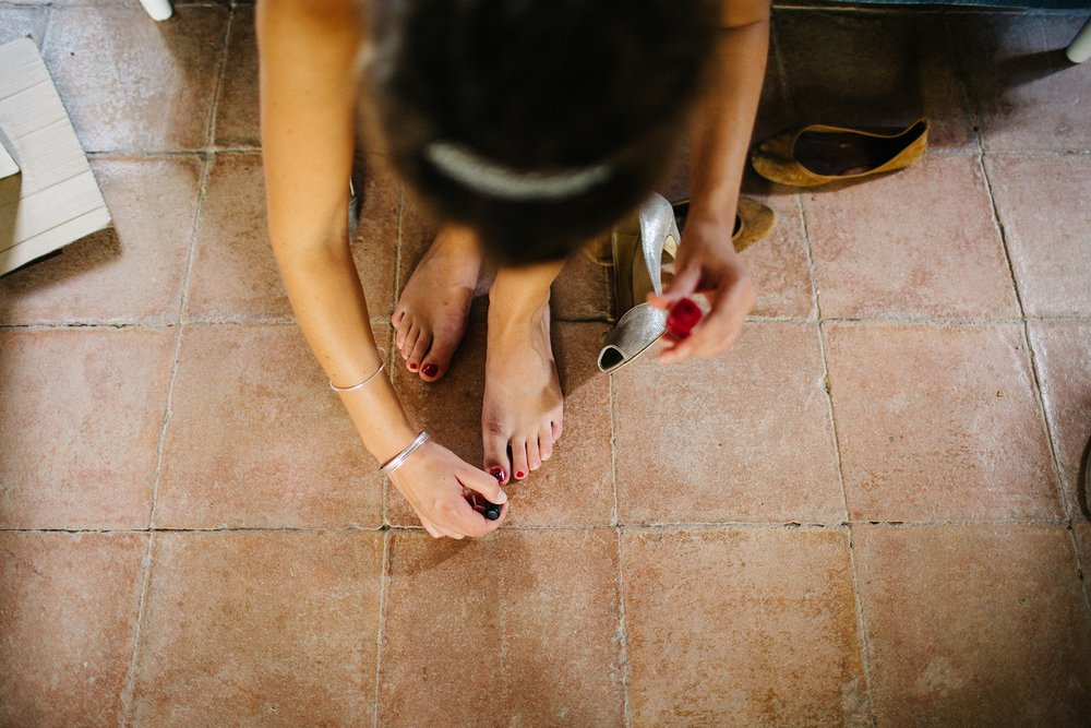 fotografo de boda valencia girona wedding photographer 00057.jpg