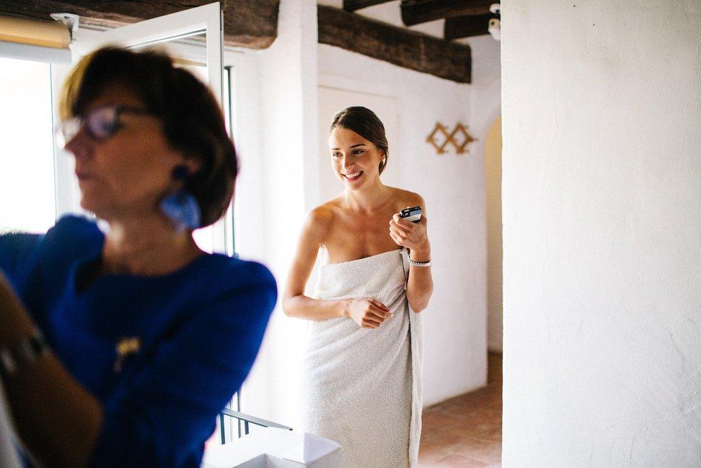 fotografo de boda valencia girona wedding photographer 00066.jpg