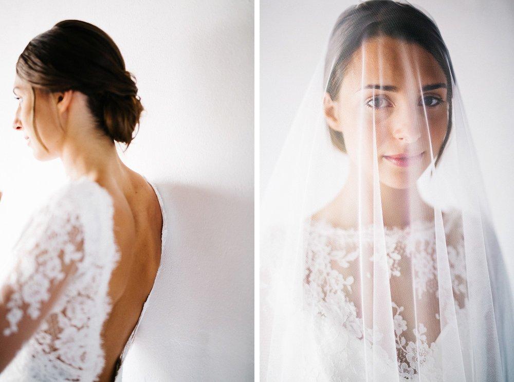 fotografo de boda valencia girona wedding photographer 00076.jpg