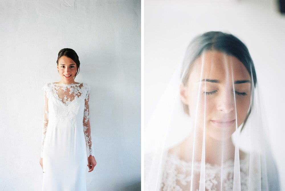 fotografo de boda valencia girona wedding photographer 00081.jpg
