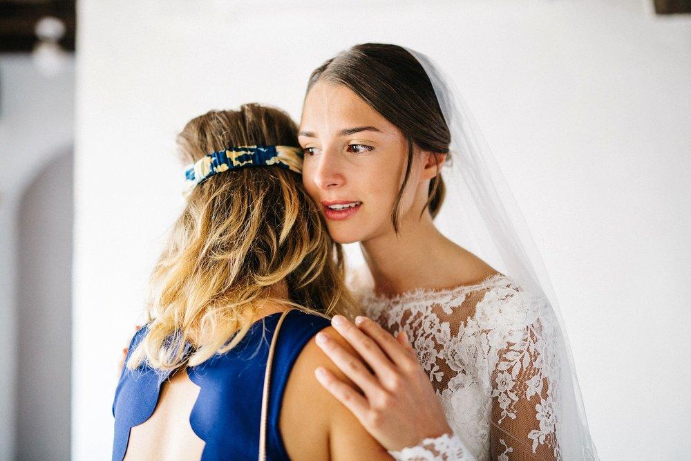 fotografo de boda valencia girona wedding photographer 00082.jpg