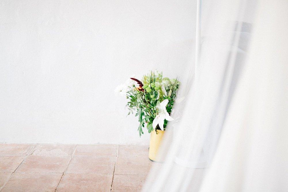 fotografo de boda valencia girona wedding photographer 00084.jpg