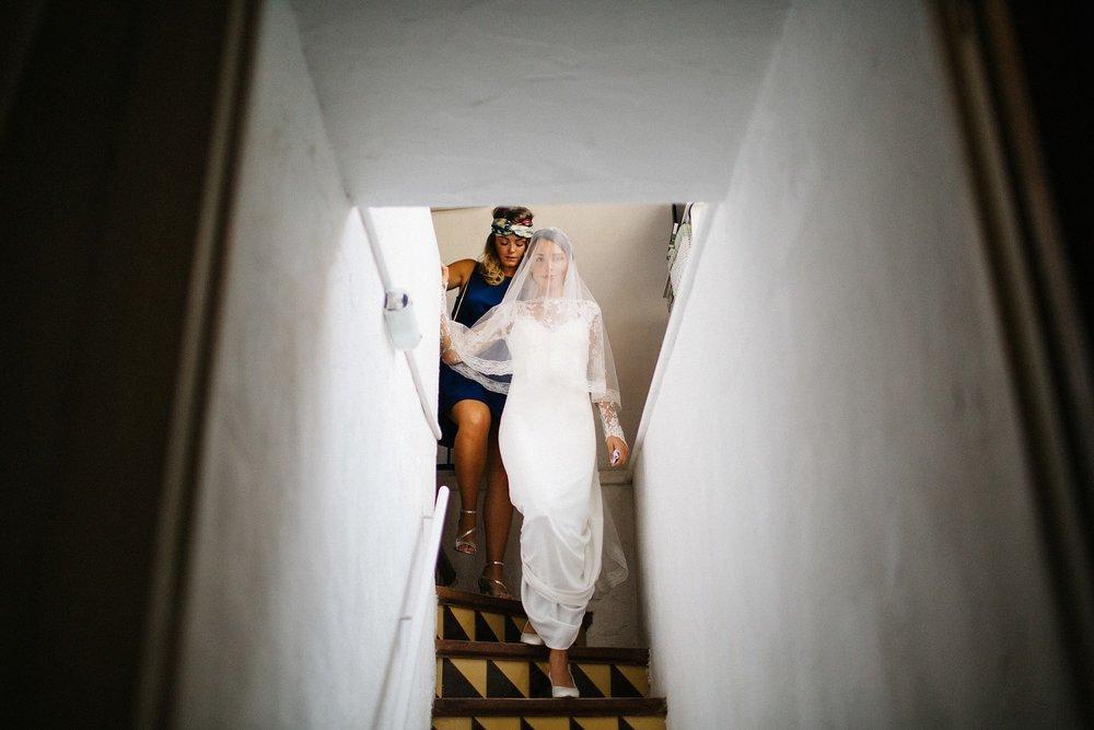 fotografo de boda valencia girona wedding photographer 00088.jpg