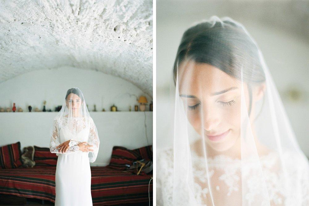 fotografo de boda valencia girona wedding photographer 00089.jpg