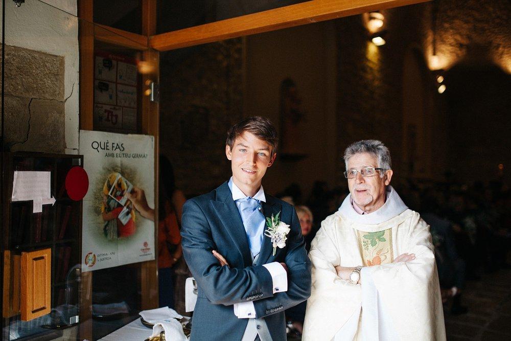 fotografo de boda valencia girona wedding photographer 00090.jpg