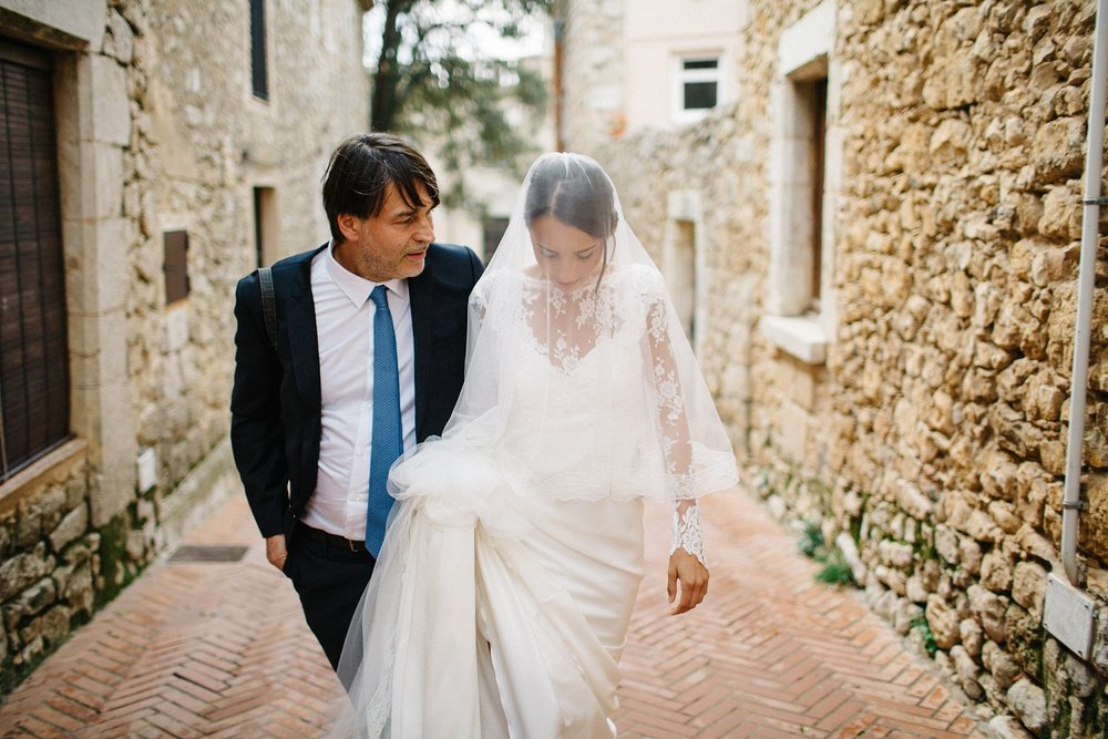 fotografo de boda valencia girona wedding photographer 00093.jpg