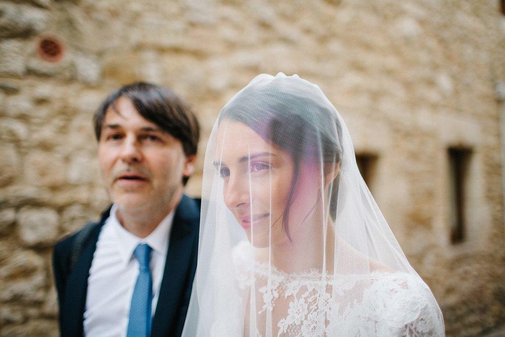 fotografo de boda valencia girona wedding photographer 00094.jpg