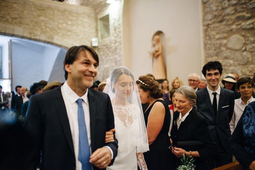 fotografo de boda valencia girona wedding photographer 00097.jpg