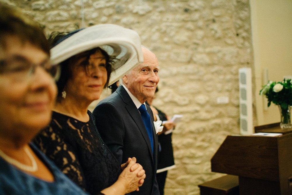 fotografo de boda valencia girona wedding photographer 00098.jpg