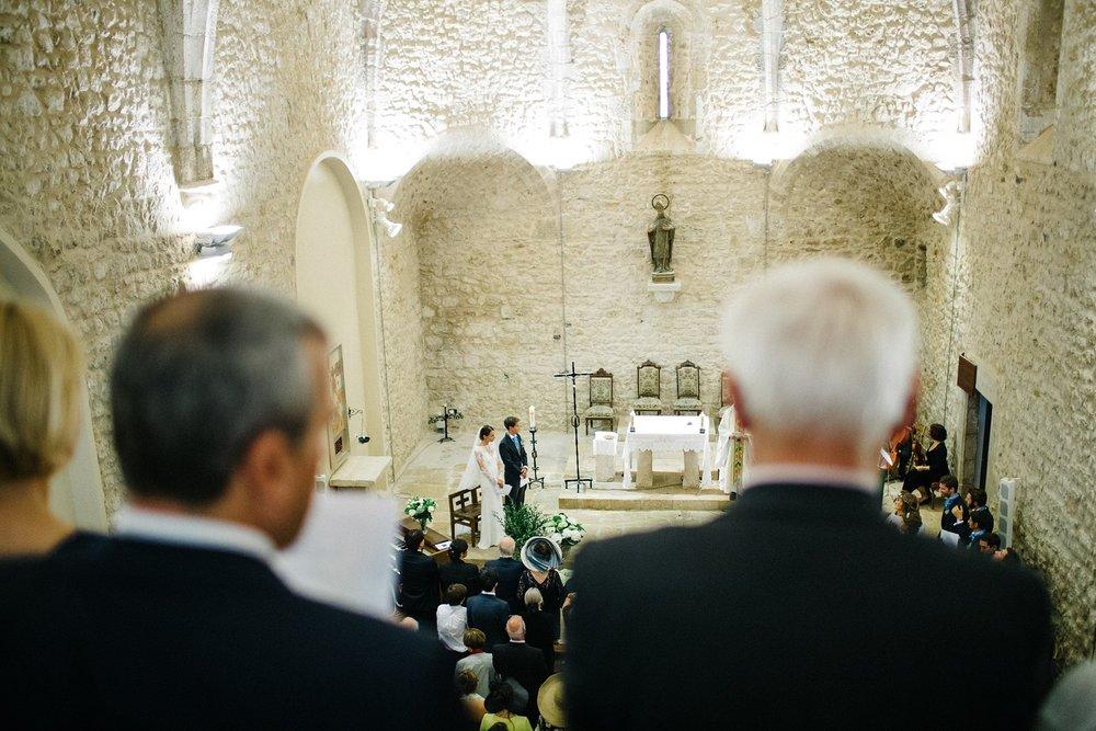 fotografo de boda valencia girona wedding photographer 00099.jpg