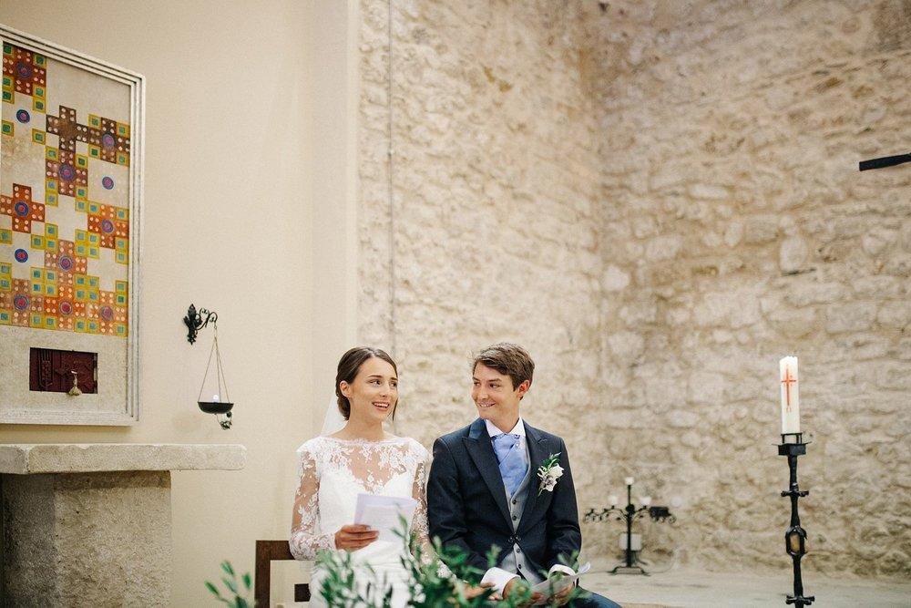 fotografo de boda valencia girona wedding photographer 00102.jpg