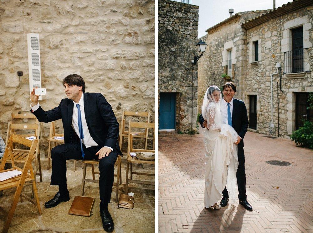 fotografo de boda valencia girona wedding photographer 00104.jpg