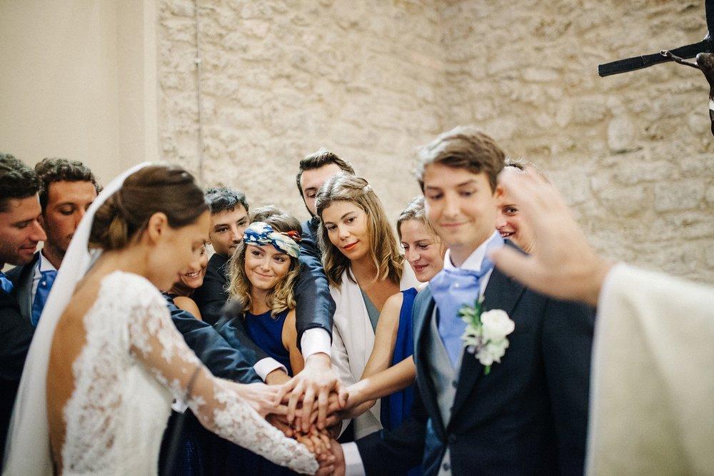fotografo de boda valencia girona wedding photographer 00106.jpg
