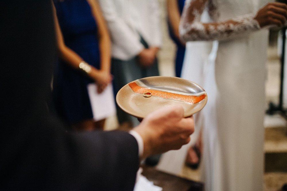 fotografo de boda valencia girona wedding photographer 00108.jpg