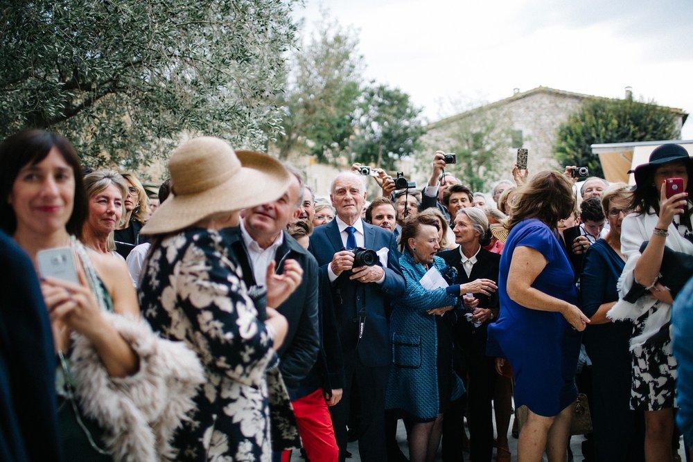 fotografo de boda valencia girona wedding photographer 00112.jpg