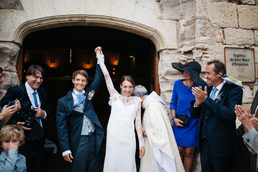 fotografo de boda valencia girona wedding photographer 00113.jpg