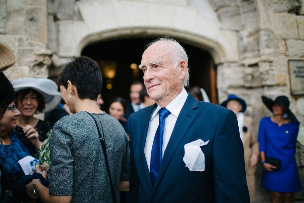 fotografo de boda valencia girona wedding photographer 00117.jpg
