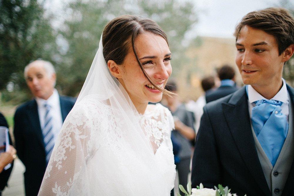 fotografo de boda valencia girona wedding photographer 00123.jpg