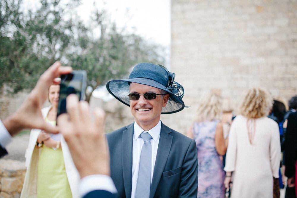 fotografo de boda valencia girona wedding photographer 00124.jpg