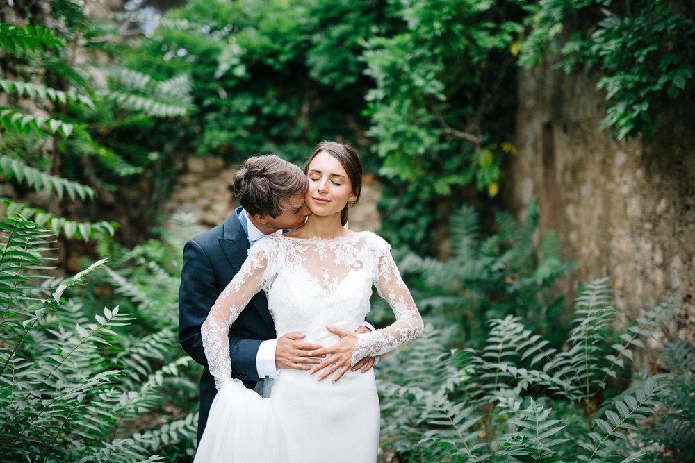 fotografo de boda valencia girona wedding photographer 00129.jpg