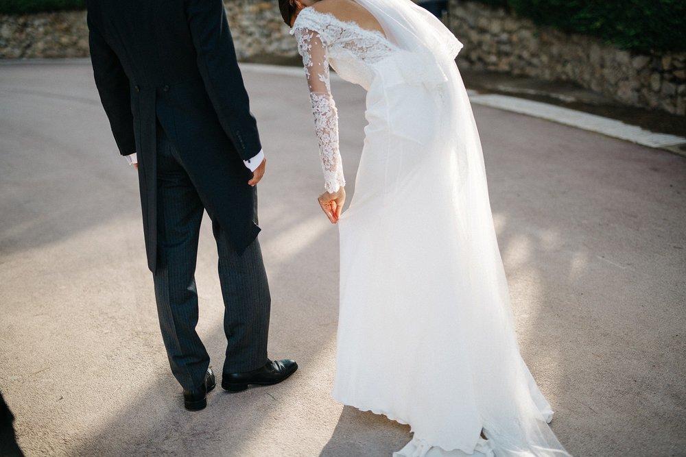 fotografo de boda valencia girona wedding photographer 00130.jpg