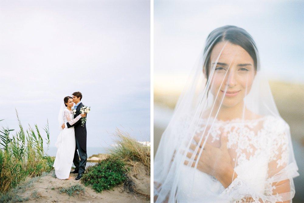 fotografo de boda valencia girona wedding photographer 00135.jpg