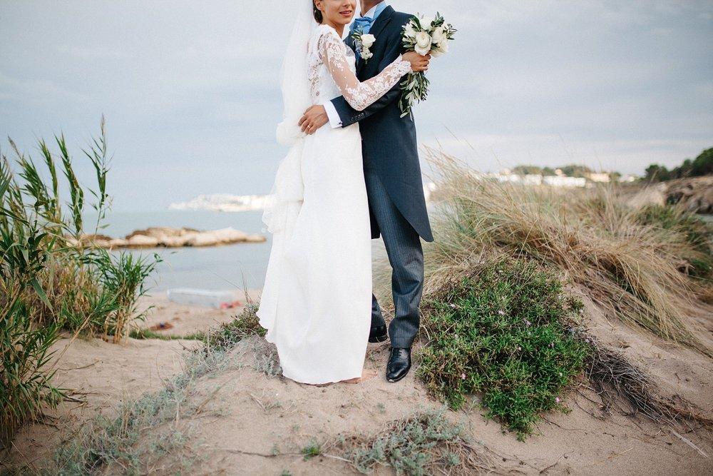 fotografo de boda valencia girona wedding photographer 00136.jpg