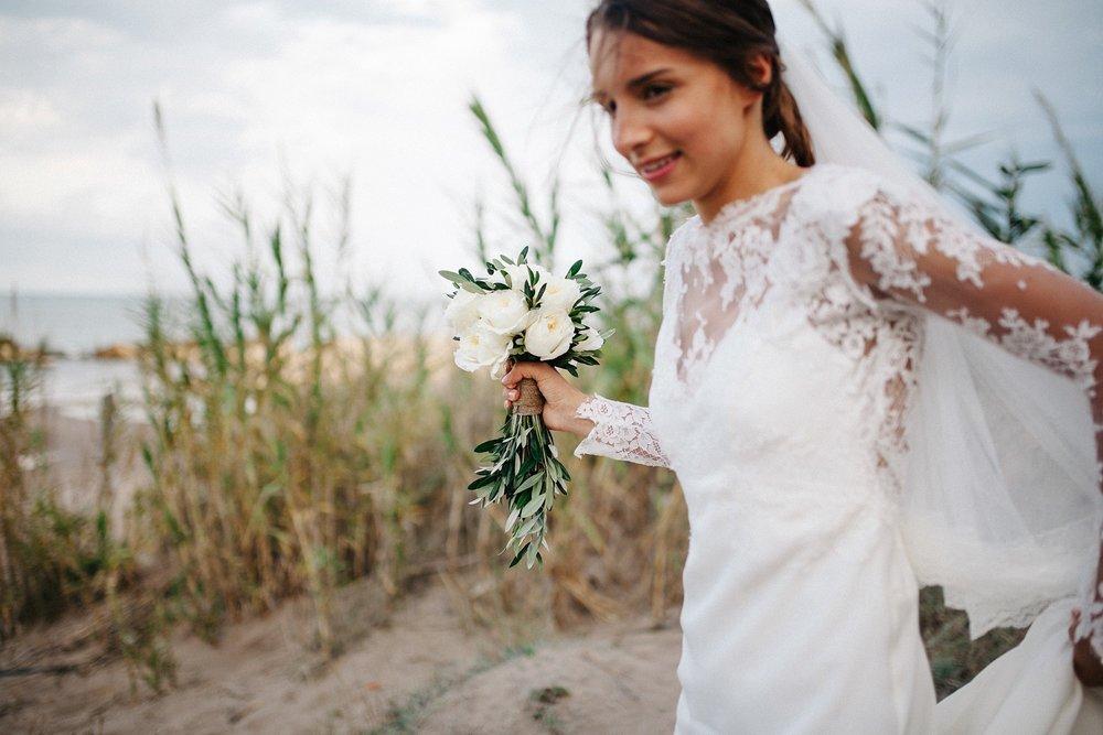 fotografo de boda valencia girona wedding photographer 00139.jpg
