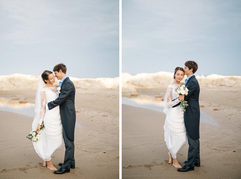 fotografo de boda valencia girona wedding photographer 00143.jpg