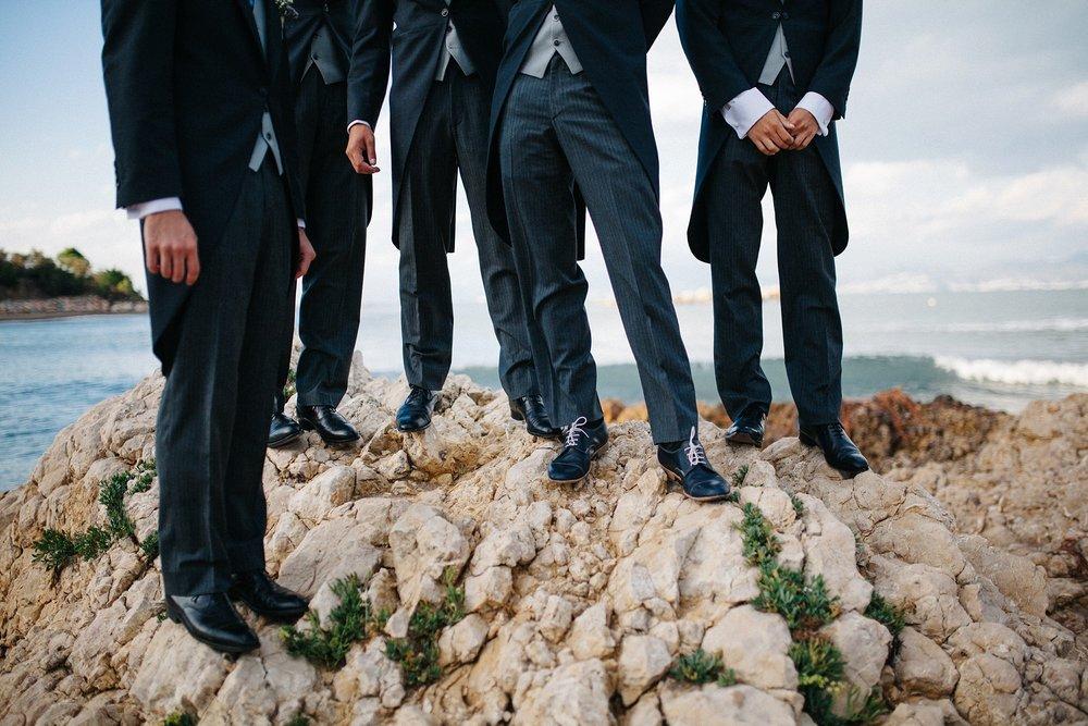 fotografo de boda valencia girona wedding photographer 00144.jpg
