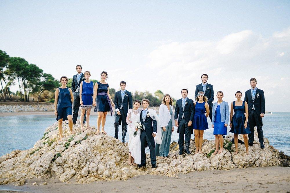 fotografo de boda valencia girona wedding photographer 00152.jpg