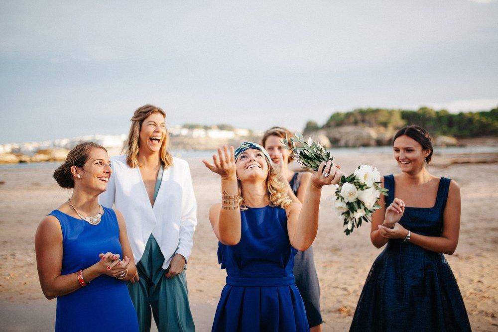 fotografo de boda valencia girona wedding photographer 00155.jpg