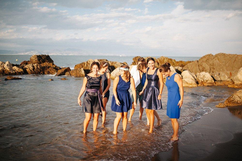 fotografo de boda valencia girona wedding photographer 00156.jpg