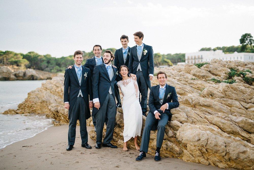 fotografo de boda valencia girona wedding photographer 00161.jpg