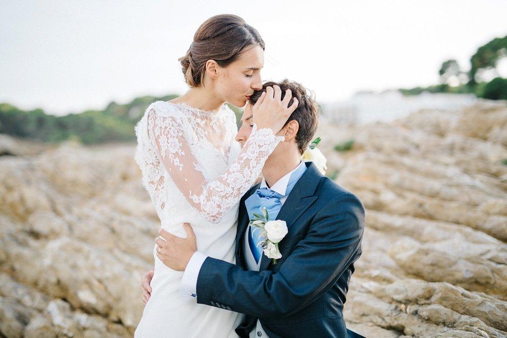 fotografo de boda valencia girona wedding photographer 00165.jpg