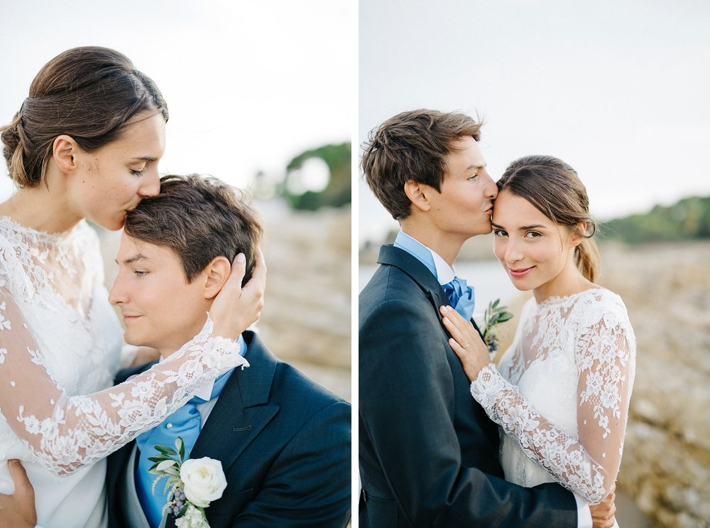 fotografo de boda valencia girona wedding photographer 00166.jpg