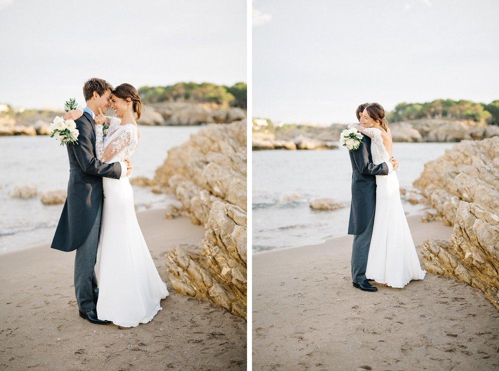 fotografo de boda valencia girona wedding photographer 00172.jpg