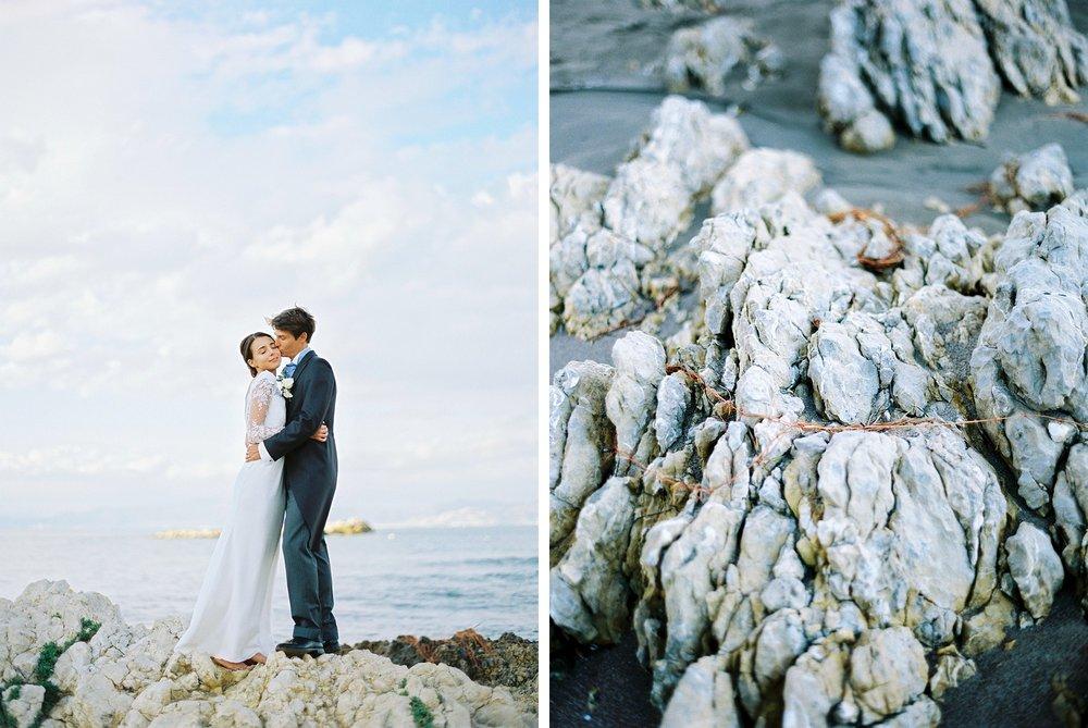fotografo de boda valencia girona wedding photographer 00174.jpg