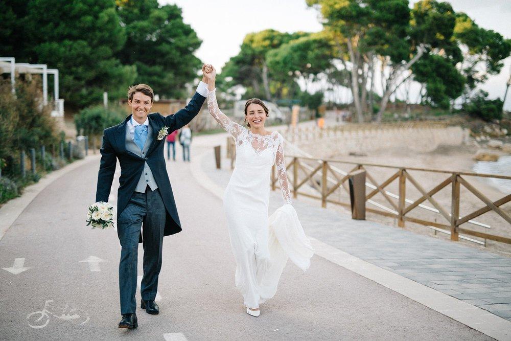 fotografo de boda valencia girona wedding photographer 00183.jpg