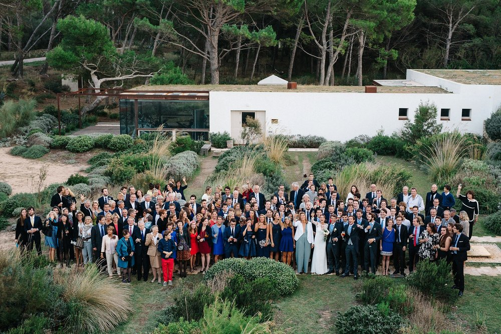 fotografo de boda valencia girona wedding photographer 00191.jpg