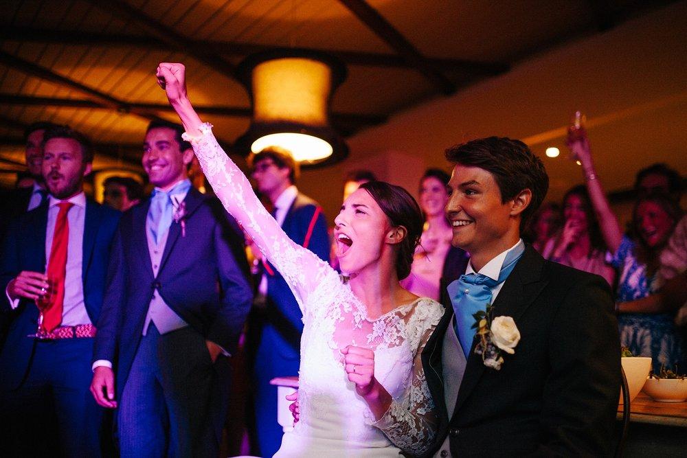 fotografo de boda valencia girona wedding photographer 00215.jpg
