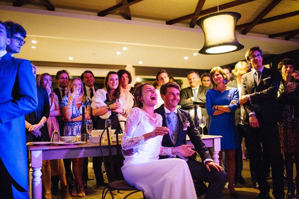 fotografo de boda valencia girona wedding photographer 00216.jpg