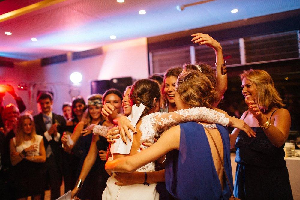 fotografo de boda valencia girona wedding photographer 00218.jpg