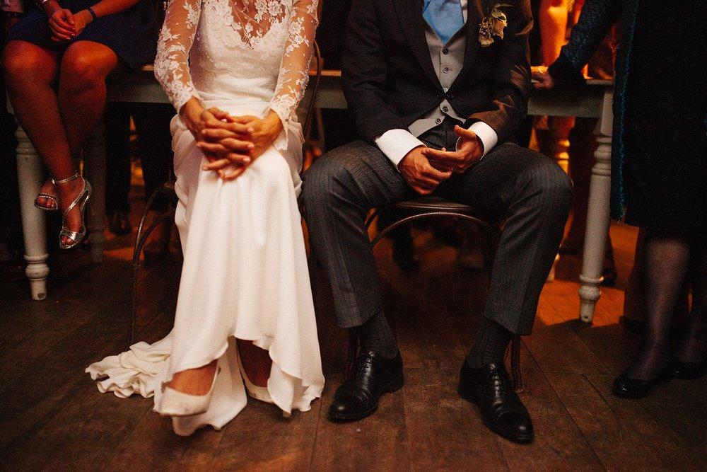 fotografo de boda valencia girona wedding photographer 00229.jpg