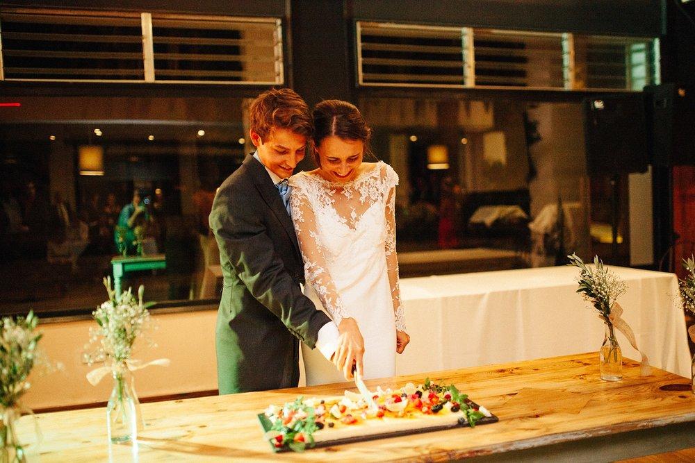 fotografo de boda valencia girona wedding photographer 00233.jpg