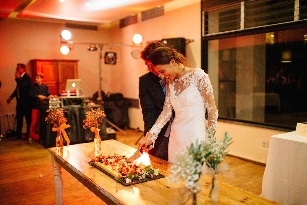 fotografo de boda valencia girona wedding photographer 00234.jpg