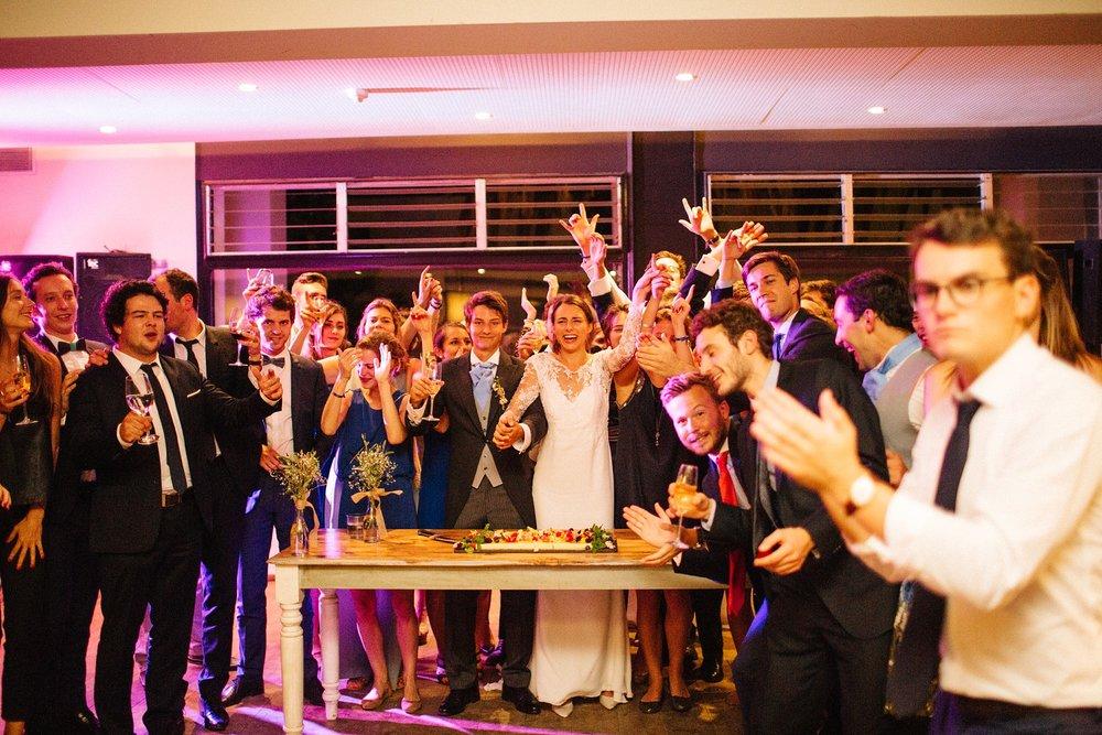 fotografo de boda valencia girona wedding photographer 00235.jpg